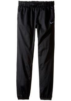 Nike Thermal Cuffed Pant (Little Kid/Big Kid)