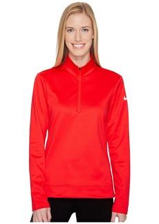 Nike Thermal Fleece 1/2 Zip