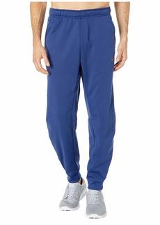 Nike Thermal Taper Pants