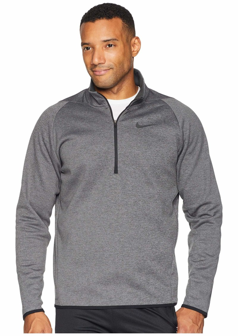 Nike Thermal Top Long Sleeve 1/4 Zip