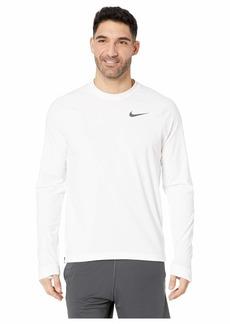 Nike Thermal Top Mock