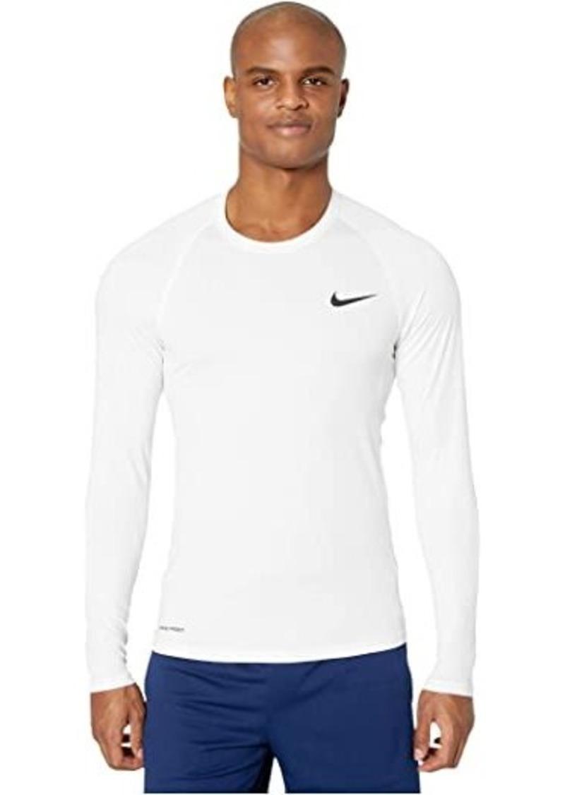 Nike Top Long Sleeve Slim