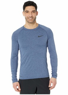 Nike Top Long Sleeve Slim