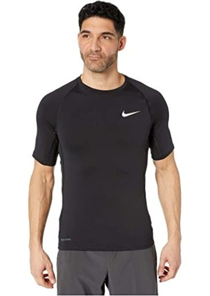 Nike Top Short Sleeve Slim
