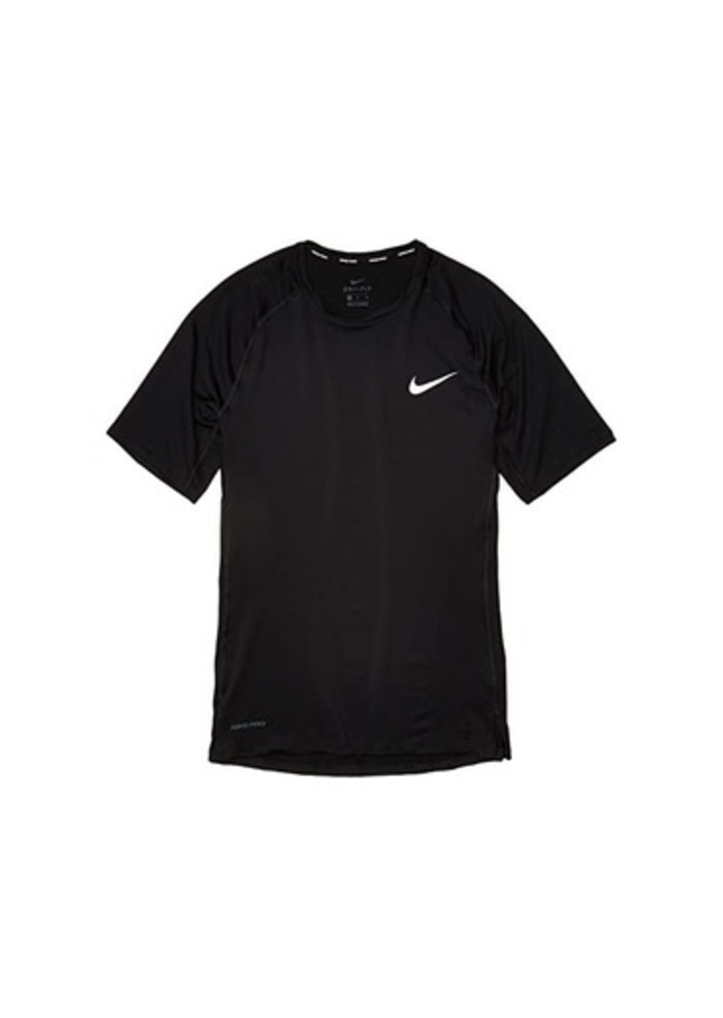 Nike Top Short Sleeve Tight