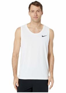 Nike Top Tank Hyper Dry