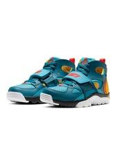 Nike Trainer Huarache GS Athletic Sneaker (Big Kid)