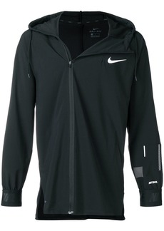 Nike Training Project jacket