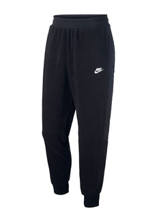 Nike Training Season Jogger Pants