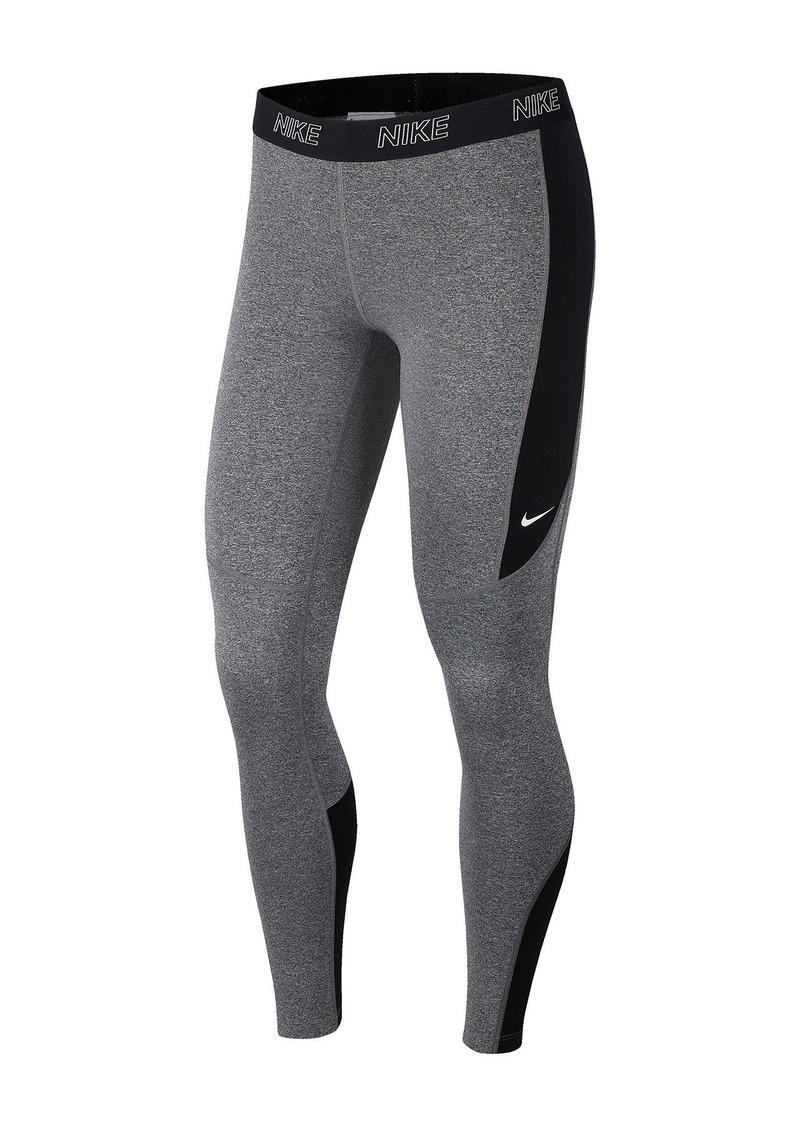 Nike Training Tights
