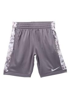 Nike Trophy Shorts (Big Boys)
