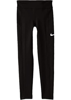 Nike Trophy Tights (Little Kids/Big Kids)