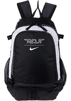 Nike Trout Vapor Backpack - All Over Print