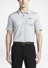 Nike TW Control Stripe