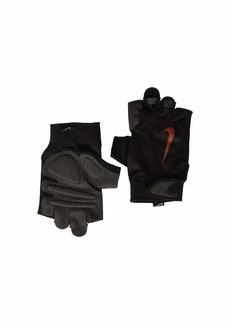 Nike Ultimate Fitness Gloves