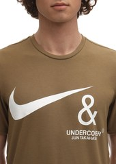 Nike Undercover Nrg Pocket T-shirt