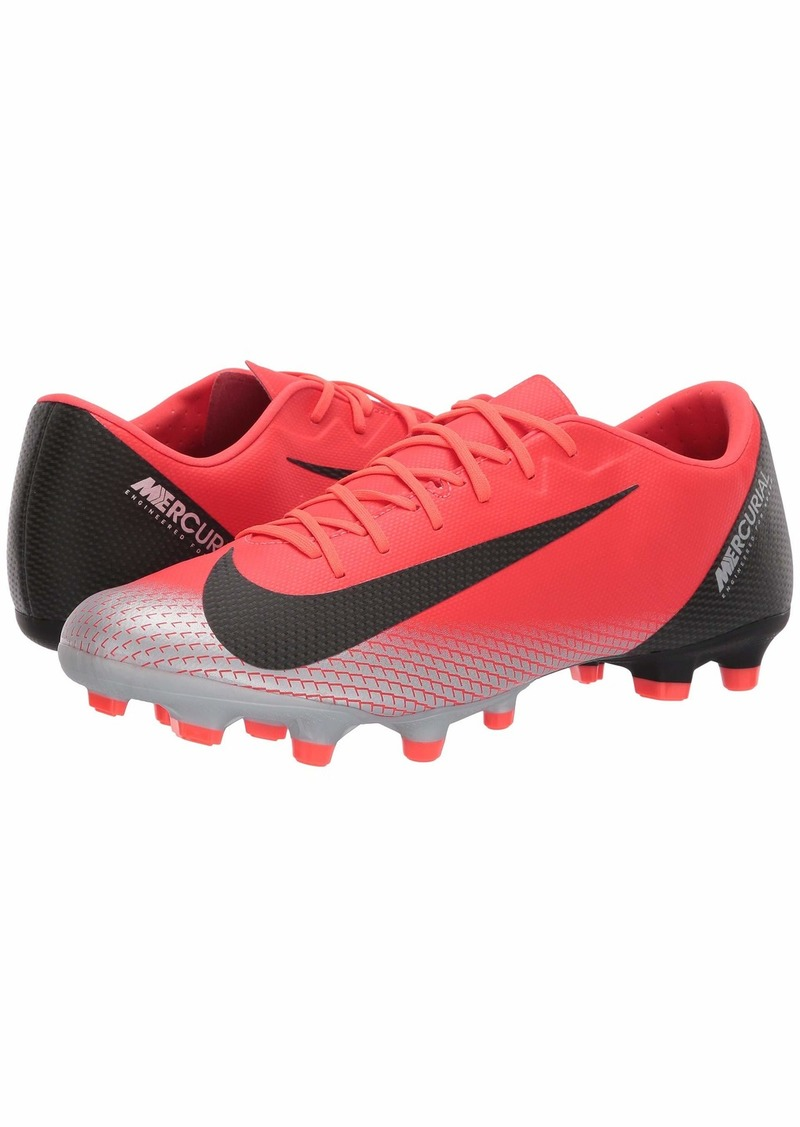 big sale 341ea c22fc Vapor 12 Academy CR7 MG