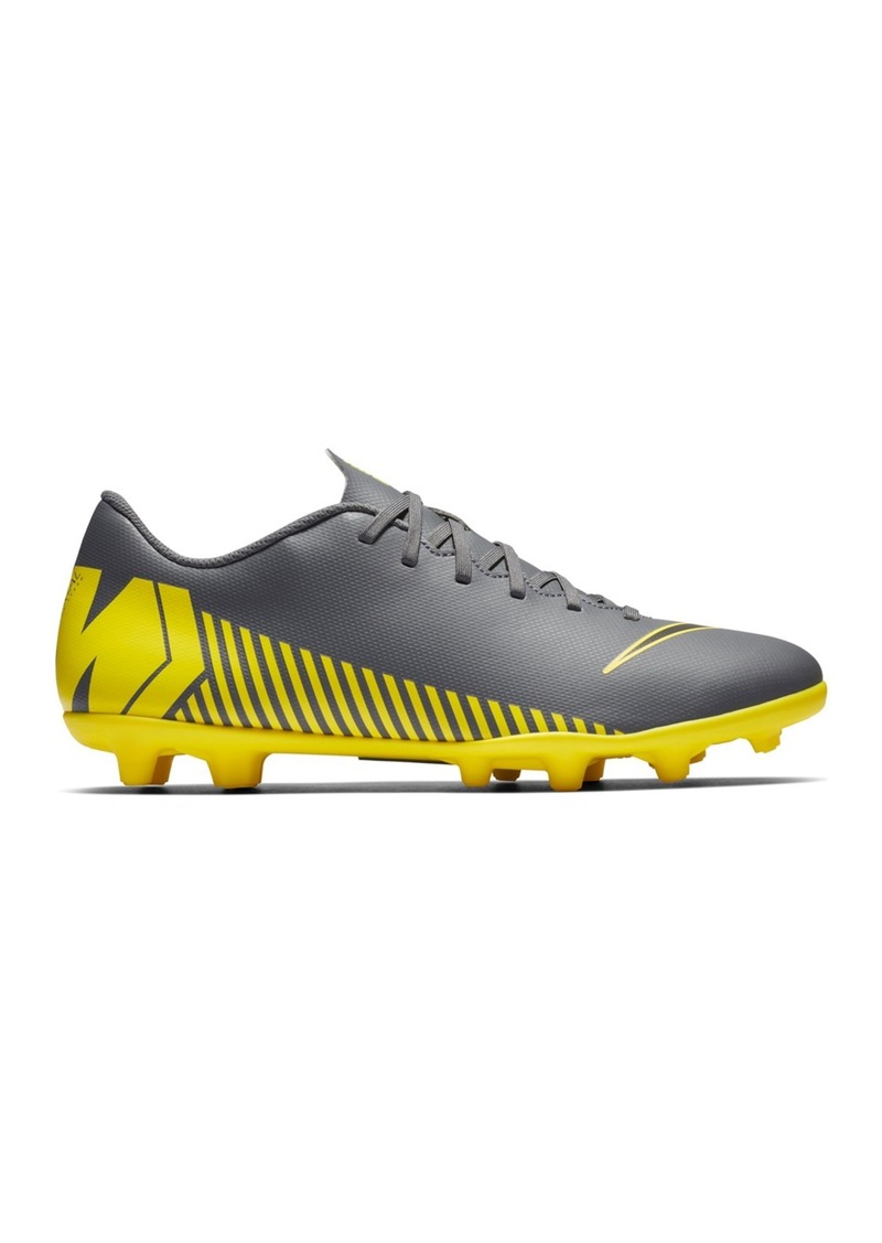 Nike Vapor 12 Club Multi-Ground Football Boot