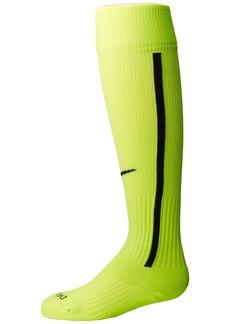 Nike Vapor III Over-the-Calf Team Socks