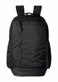 59403064bf Nike Vapor Power Training Backpack