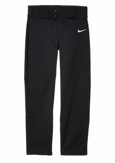 Nike Vapor Select Baseball Pants (Big Kids)