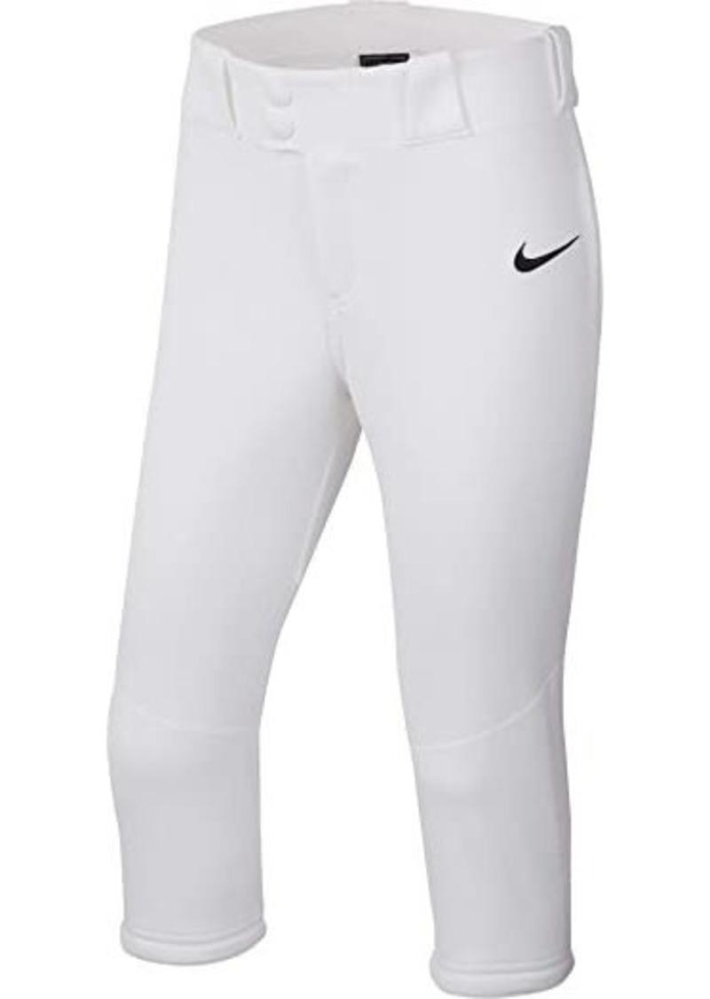 Nike Vapor Select Pants (Little Kids/Big Kids)
