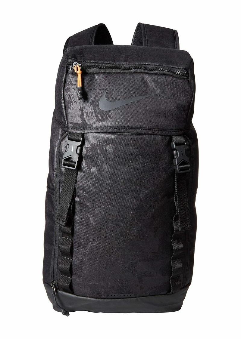 57383c467c5240 Nike Vapor Speed Backpack - All Over Print | Bags