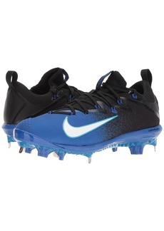 Nike Vapor Ultrafly Elite