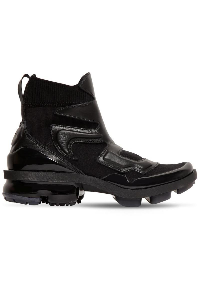 cc775a2b0d SALE! Nike Vapormax Light Ii Hi-top Sneakers