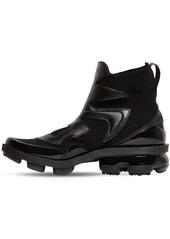 Nike Vapormax Light Ii Hi-top Sneakers