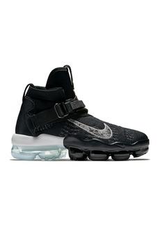 Nike Vapormax Premier Flyknit Sneaker