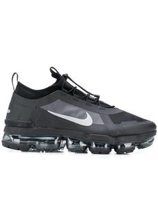 Nike Vapormax Utility trainers