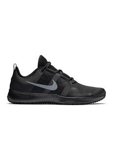 Nike Varsity Compete 2 Trainer Sneaker
