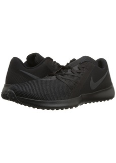 Nike Varsity Compete Trainer 4