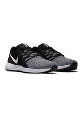 Nike Varsity Compete Training Sneaker - Wide Width