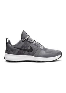 Nike Varsity Complete Sneaker - Wide Width