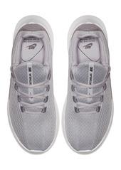 Nike Viale Athletic Sneaker