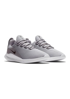 Nike Viale Athletic Sneaker