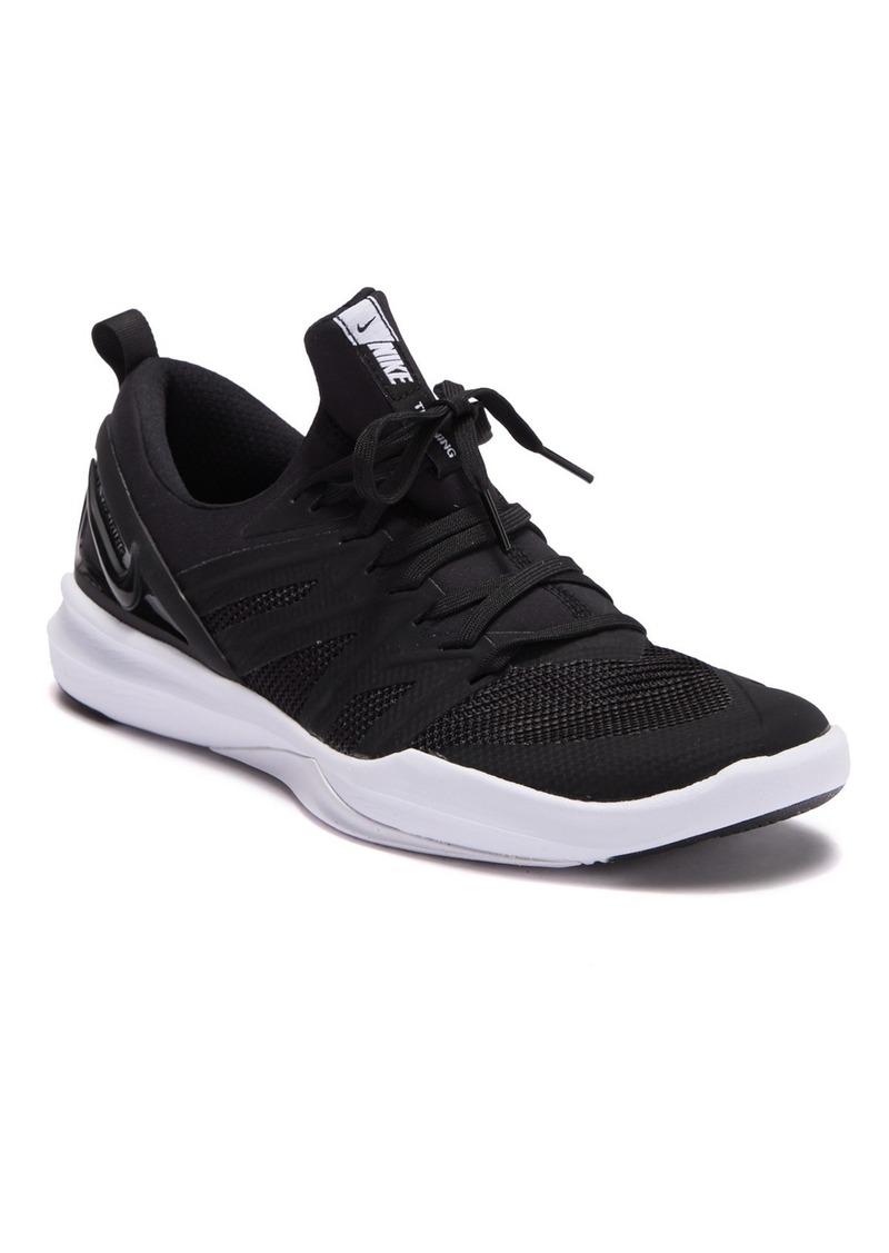 Nike Victory Elite Training Sneaker