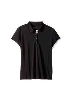 Nike Victory Polo (Little Kids/Big Kids)