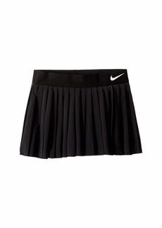 Nike Victory Tennis Skirt (Little Kids/Big Kids)