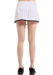 73a3f67174 Nike Victory Tennis Skirt W/ Pleats   Skirts