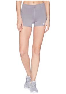 """Nike Vintage Shorts 5"""""""