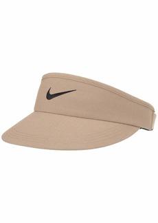 Nike Visor Core