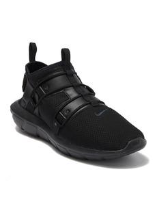 Nike Vortak Sneaker