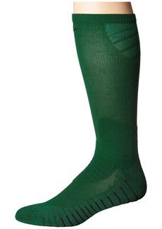 Nike VPR Crew Sock