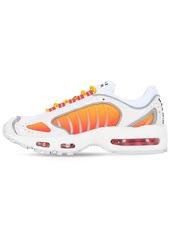 Nike W Air Max Tailwind Iv Nrg Sneakers