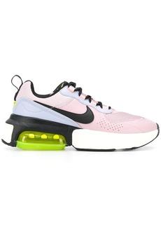 Nike W Air Max Verona low-top sneakers