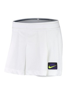 Nike Court Slam Tennis Shorts