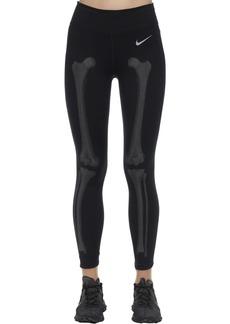 Nike W Nrg Skeleton Tights